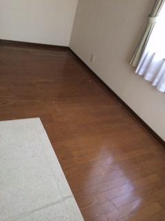 岡山市北区 津高台 不用品回収・買取