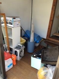 引っ越しの不用品回収にお困りではないですか?